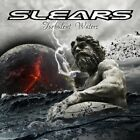 SLEARS - TURBULENT WATERS   CD NEW+