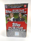 2011 Donruss Rated Rookies Football Cards 12