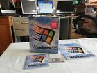 Windows 98 Second EditionBoot Diskfloppy+CD With Product Key
