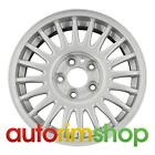 Volvo 740 940 960 S90 1992 1993 1994 1995 1997 1998 15 Factory OEM Wheel Rim