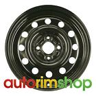 Saturn Ion SC1 SC2 SL2 15 OEM Wheel Rim 306640350