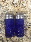 Pepper Shaker Set