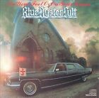On Your Feet Or on Your Knees, Blue Oyster Cult, New Live