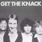 Get the Knack, Knack, New Original recording remastered, O