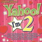 Drew's Famous Yahoo I'm 2 - Pink, Various Artists, Good