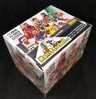 2018 19 Panini NBA Stickers Collection Factory Sealed Box 50 Packs 5 Stickers