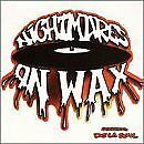De La Soul - Sound of N.O.W. by Nightmares on Wax (2000-0 ** Free Shipping**