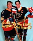 St. Louis Blues Collecting and Fan Guide 6