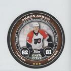 2009-10 Topps Puck Attax Hockey Product Review 2