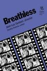 Breathless Jean Luc Godard Director Rutgers Films in Print series by Andrew