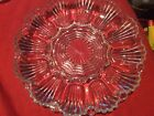 Indiana Glass Deviled Egg Plate