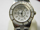 Christian Dior Christal CD 112112 With Diamonds Women's Watch