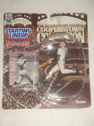 STARTING LINEUP 1997 MICKEY MANTLE YANKEES BASEBALL COOPERSTOWN COLLECTION