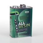 USC 58220 ALL RESIN SMC FIBERGLASS RESIN GA ALL RESIN GALLON W HARDERNER 58220