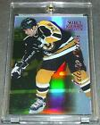 Adam Oates Cards, Rookie Cards and Autographed Memorabilia Guide 5