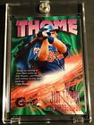 Jim Thome Cards, Rookie Card Checklist, Autographed Memorabilia Guide 18
