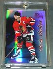 Chris Chelios Rookie Cards and Autograph Memorabilia Buying Guide 4