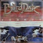 Blind Date - Disconnected CD #G102398