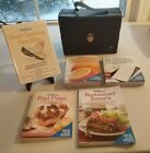 2010 Weight Watchers Deluxe Member Kit