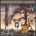 JENNIFER BATTEN - WHATEVER  CD NEW+