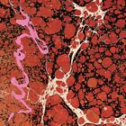ICEAGE - BEYONDLESS   CD NEW+