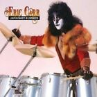 ERIC CARR - UNFINISHED BUSINESS  CD CLASSIC ROCK & POP NEW+