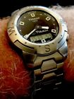Tissot T Touch Z251/351 Brilliant Multifunction As New Full Set Mint! NR!