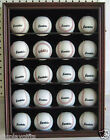 Picking the Best Baseball Display Cases to Protect Your Signed Balls 28