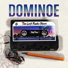 Dominoe - the Lost Radio Show CD #121326