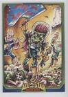 2015 Topps Mars Attacks: Occupation Trading Cards 21