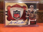 What Are the Most Valuable 2011 National Treasures Football Cards? 23