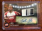 2016 Topps Apex MLS Major League Soccer Cards - Product Review & Hit Gallery Added 6