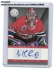 2013-14 Panini Totally Certified Hockey Cards 10