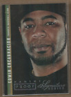 10 Edwin Encarnacion Cards Worth Watching and Collecting 28