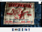 TRUE RELIGION RARE VINTAGE NEW JEANS SIZE 30W X 33L MADE IN THE USA LOOK