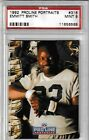 Top 10 Emmitt Smith Cards of All-Time 14