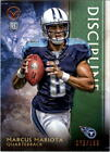 Marcus Mariota Rookie Cards Guide and Checklist 35