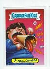 2019 Topps Garbage Pail Kids We Hate the '90s Trading Cards 21