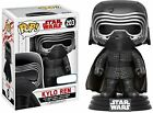 Ultimate Funko Pop Star Wars Figures Checklist and Gallery 346