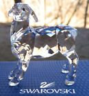 Swarovski Nativity Sheep Figurine 5298145 Mint  New in Box