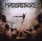 Masterstroke - Sleep CD #64741