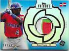 2013 Topps Tribute World Baseball Classic Edition Baseball Cards 40
