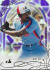 Breaking Down the 2015 Topps Series 1 Baseball Retail Exclusives 21