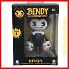 Funko Pop StyleBendy and the Ink Machine Bendy 5-Inch Collectible Figure