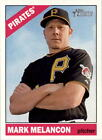 2015 Topps Heritage Baseball Gum Damage Backs Add Scratch and Sniff Twist 12