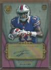 2012 Topps Supreme Football Cards 22