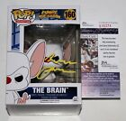 2016 Funko Pop Pinky and the Brain Vinyl Figures 4