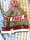 Alabama Crimson Tide NCAA Infant Knit TOW Lil Cuff Beanie Top of the World
