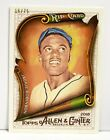 Jackie Robinson Rookie Cards, Baseball Collectibles and Memorabilia Guide 24