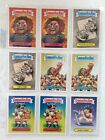 2016 Topps Garbage Pail Kids Riot Fest Trading Cards 3